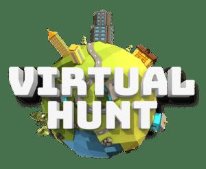 Virtual Team Building - Virtual Scavenger Hunt for Team Bonding 9