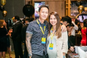 Founders | Felix Sim | Stacy Wee 5