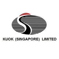 Kuok Singapore Ltd