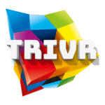 Virtual Events | Partner Programme 6