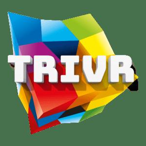 Virtual Events | Partner Programme 3