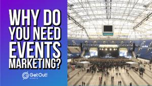 Event Management Blog 3