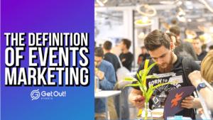 Event Management Blog 4