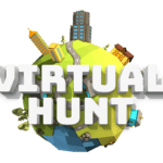 Virtual Events | Partner Programme 5