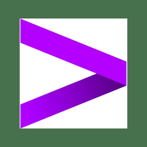 Virtual Team Building - Virtual Scavenger Hunt for Team Bonding 10