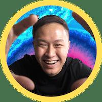 Virtual Team Building - Virtual Scavenger Hunt for Team Bonding 1
